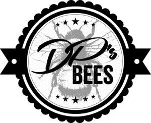 dps_bees_logo_rgb